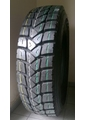 315/80 R22.5 CHANGFENG OVATION VI768 on/off 156/152L 20PR